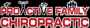 ProActive Family Chiropractic