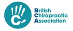 BCA-Logo-151