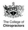 The College of Chiropractors