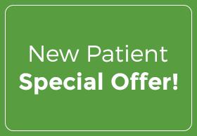 special-offer-btn