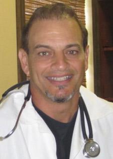 Stuart Chiropractor