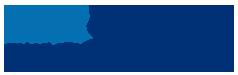 East Ocean Chiropractic Centre logo - Home