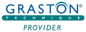 graston-logo