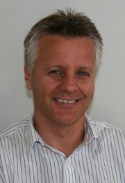 Runaway Bay Chiropractor Dr. Erik Skar