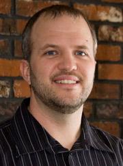 Dr. Guy McAninch