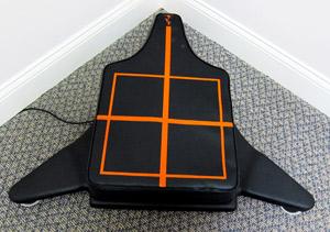 Chiropractor Hilton Head CAPS Machine