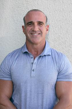 Henderson Chiropractor