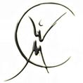 bahoora-logo-testimonial