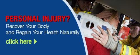 Personal Injury 2