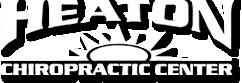Heaton Chiropractic Center logo - Home
