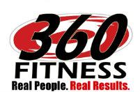 360-fitness