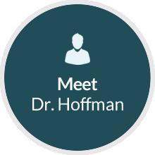 Meet Dr. Hoffman