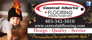 central-alberta-flooring