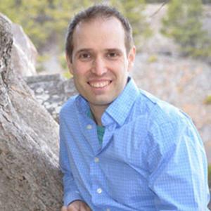 Red Deer, Alberta Chiropractor : Dr. Norman Hoffman