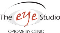 eye-studio