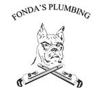 fondas-plumbing