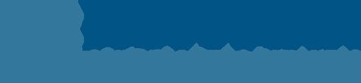 Hoffman Chiropractic & Wellness logo - Home