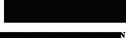 Pillar logo - Home