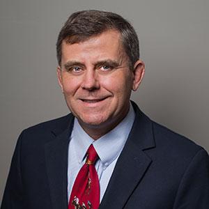Dr. Kevin Wadle
