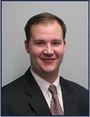 Louisville Chiropractor : Dr. Todd Wolter