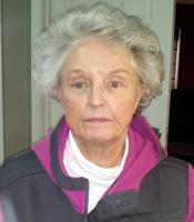 Louisville Chiropractor Testimonials