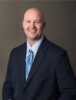 Dr. Todd Wolter, Louisville Chiropractor