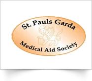 St. Paul's Garda
