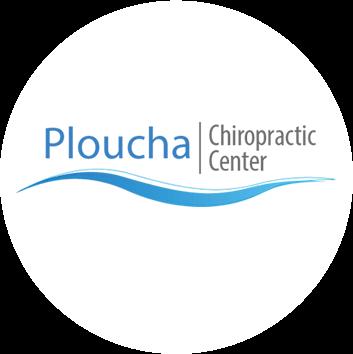 Ploucha Chiropractic Center