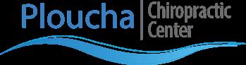 Ploucha Chiropractic Center logo - Home