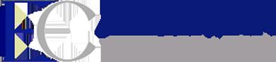 Elkhorn Chiropractic logo - Home