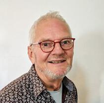 dr williamson