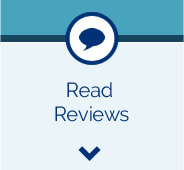 banner-read-reviews