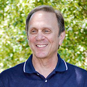Dr. Richard Arco