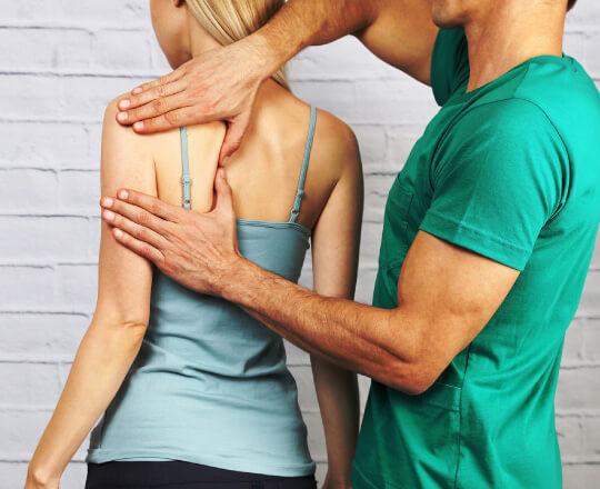Central-Austin-Chiropractors