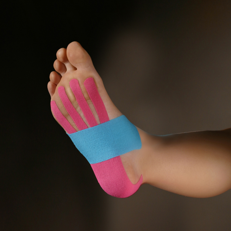 kinesio_foot