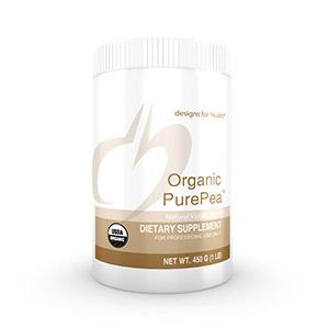 pea-protein