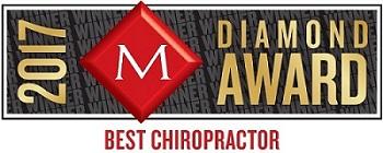 diamont-award-23-banner