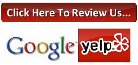 Review banner large