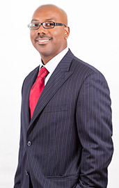 Dr. Doug Sims, Hyattsville Chiropractor