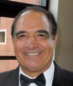 East Brunswick Chiropractor, Dr. Michael Spadafino