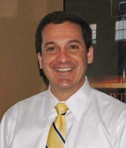 Dr. Bruce Swickard