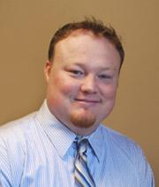 Overland Park Chiropractor, Dr. Kevin Fitzgerald