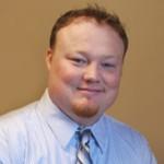 Dr. Kevin Fitzgerald