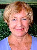 Mary, Ohana Hale Chiropractic