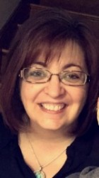 Kelly Spitalere, Londonderry Chiropractic Assistant