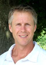 Chiropractor Londonderry, Dr. Daniel Parent