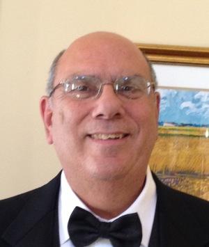 Bloomfield Chiropractor Dr. Ronald Dellanno