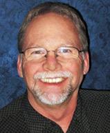 Dr. Kevin Bernhardy Gaffney Chiropractor