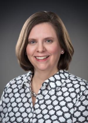 Dr. Janet Yarger