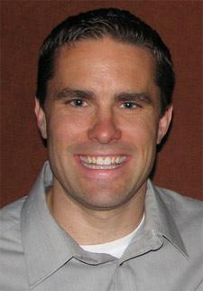 Stone Chiropractic  Chiropractor, Dr. Lee Schwalenberg